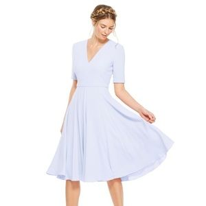 Gal Meets Glam Dress, NWT size 20, fits like 18